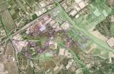 Σ. Φάμελλος για δασικούς χάρτες: Καθυστερήσεις από τέσσερις στους δέκαδήμους