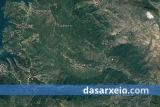 Απαγορεύσεις θήρας ορισμένου χρόνου σε Καρδίτσα καιΕυρυτανία