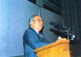 Δημήτρης Καϊλίδης, ένας αληθινόςδάσκαλος!
