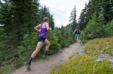 Αγώνες ορεινού τρεξίματος και παρεμφερείς μαζικές δραστηριότητες σε δασικέςπεριοχές