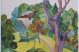 Το ΑΚ 1057 στα δάση. Ειδοποιία και «οικιστικέςπυκνώσεις»