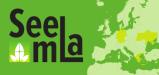 Ενημερωτικό δελτίο του προγράμματοςSEEMLA