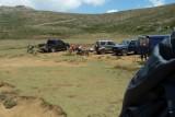 Στο έλεος των «σαφάρι» οι προστατευόμενες περιοχές τηςΚρήτης