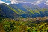 Ακύρωση διαχειριστικής μελέτης διακατεχομένου δάσουςΜατονερίου
