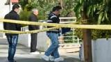 Χειροπέδες σε 46χρονο για βόμβα σε σπίτιθηροφύλακα