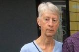 Το πόρισμα του Ιατροδικαστή για το θάνατο της Βρετανίδαςτουρίστριας