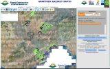Δ/νση Δασών Ν. Καβάλας: Ανακοίνωση ανάρτησης ΔασικώνΧαρτών