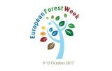 Ευρωπαϊκή Εβδομάδα Δασών 2017, Βαρσοβία,Πολωνία