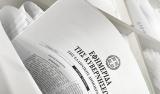 Στο ν. 4496/2017 η παράταση για την επεξεργασία αντιρρήσεων και την κύρωση δασικώνχαρτών