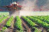 Ο γεωργικός τομέας πρέπει να μειώσει τις εκπομπές και να συμβάλει στην καταπολέμηση της ατμοσφαιρικήςρύπανσης