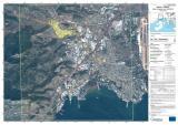 Διάθεση δεδομένων του Copernicus για τα πλημμυρικά φαινόμενα στη Δ.Αττική