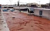 Οι πλημμύρες στη σύγχρονηΕλλάδα