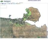 Ανάρτηση Δασικού Χάρτη από τη Διεύθυνση ΔασώνΧανίων