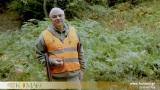 Τηλεοπτικό σποτ της ΚΟΜΑΘ για την ασφάλεια στοκυνήγι