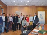 Ξεκινά το έργο «Bioprospect» για τη βιοποικιλότητα τωνδασών