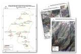 Ανακοίνωση Δ/νσης Δασών Πιερίας, για έκδοση ΔΑΔ καθορισμού χώρων εκγύμνασηςσκύλων.