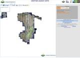Δ/νση Δασών Χίου: Ανακοίνωση ανάρτησης δασικού χάρτη περιοχών ΔήμουΧίου