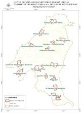 Καθορισμός Ζωνών Εκγύμνασης Κυνηγετικών Σκύλων στο ν.Πιερίας