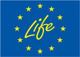 Εκδήλωση Ενημέρωσης για το Ευρωπαϊκό Χρηματοδοτικό Πρόγραμμα LIFE στηΘεσσαλονίκη