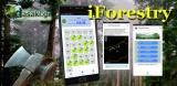 Η πρώτη ελληνική εφαρμογή Android για την Προσήμανση Συστάδων είναι πλέονδιαθέσιμη